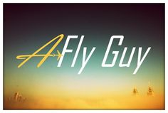 Fly Guy Tries: 1 Above – The Flight Drink |