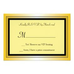>>>Hello          Oscar Award Party RSVP Card Custom Invite           Oscar Award Party RSVP Card Custom Invite in each seller & make purchase online for cheap. Choose the best price and best promotion as you thing Secure Checkout you can trust Buy bestReview          Oscar Award Party RSVP...Cleck Hot Deals >>> http://www.zazzle.com/oscar_award_party_rsvp_card_custom_invite-161334965514993838?rf=238627982471231924&zbar=1&tc=terrest