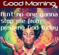Good Morning Prayer, Morning Blessings, Morning Prayers, Yes And Amen, Let Go And Let God, Narcissistic Mother, Friend Loves, Black Artwork, Prayer Board