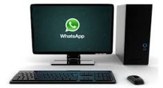 Kaspersky Labs Warns against Downloading Malware that Disguises as WhatsApp for PC   Morning News USA
