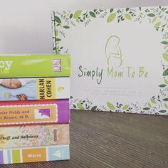 pregnancy books - book on pregnancy #pregnancybooks #babycarebooks #parentingbooks #newparentingbooks #bookonpregnancy