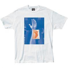 The Quiet Life - Bear With Me T-Shirt White My T Shirt, Mens Tops, Shirts, Bear, Life, Fashion, Moda, La Mode, Shirt