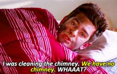 probably my favorite line from this movie.