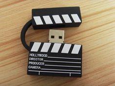 Promo Crunch. Home to the World's Best Custom Designed USB Flash Drives #usb #custom #marketing #branding #pvc #flashdrive #tech #gaget
