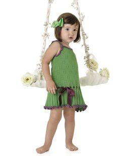 Faldas Vestidos vestidos de verano | Artículos en la categoría Faldas Vestidos vestidos de verano | Blog Mari: LiveInternet - Servicio rusos...
