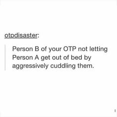 Which one do YOU think is person B? I'll tell you who I think it is if you tell me who you think it'd be :-)<< For Solangelo, i think in winter it's going to be Will, haha Otp Prompts, Dialogue Prompts, Story Prompts, Johnlock, Destiel, Writing Help, Writing A Book, Writing Tips, Story Inspiration