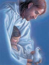 Jesus grant us peace Jesus Is Risen, Jesus Loves, Christian Images, Christian Art, Paintings Of Christ, Jesus Painting, Good Shepard, Prayer Partner, Jesus Christ Images