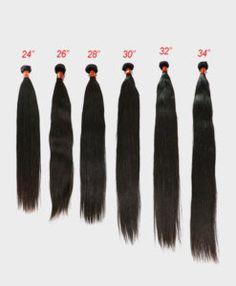 best quality peruvian hair