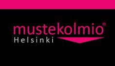 Mustekolmio Helsinki Helsinki, Website, Movie Posters, Film Poster, Billboard, Film Posters
