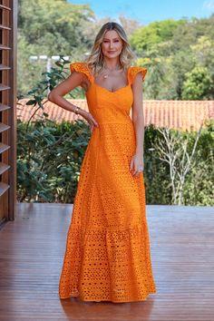 Chic Dress, Classy Dress, High Fashion Outfits, Fashion Dresses, Dress Outfits, Casual Dresses, Maxi Dresses, Long Summer Dresses, Evening Dresses