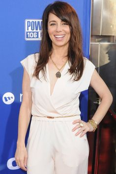 Pin for Later: The Best Picks For the New Female-Driven Ghostbusters Movie Natasha Leggero Natasha Leggero, Ghostbusters Movie, Movie Releases, Drawing People, New Movies, Comedians, Gorgeous Women, Photo Galleries, It Cast