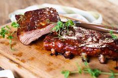 Smoker Recipes, Rib Recipes, Chicken Recipes, Grand Haven Restaurants, Bradley Smoker, How To Make Sausage, Sausage Making, Boneless Chicken Thighs, Smoked Ribs