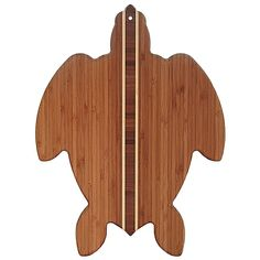 Sea Turtle Cutting Board and Other Great Coastal Kitchen Items are Perfect to Gift: http://www.completely-coastal.com/2014/12/coastal-kitchen-gifts.html