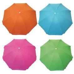 PREZZO BRICOPRICE.IT € 23 OMBRELLONE MARE ALLUMINIO  Ø200 Clicca qui http://www.bricoprice.it/shop/shop/mare-estate/ombrellone-mare-alluminio-o200/