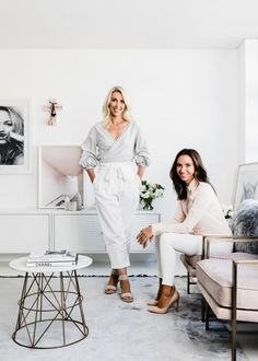 Dulux's 8 best white paint colours according to Three Birds Renovations — Homes to Love Dulux Paint Colours White, Wall Paint Colors, Wall Colours, Best White Paint, White Paints, Dulux Whisper White, Dulux Natural White, Dulux White On White, Wow Photo