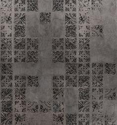 Wall and Deco IMPRINTING | Interior | Behangfabriek