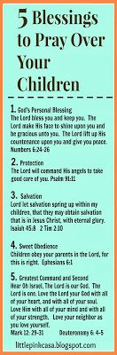Now pray for your child Quickie Reference pin!bl … … - About Baby Prayer Times, Prayer Scriptures, Bible Prayers, Bible Verses, Mom Prayers, Faith Prayer, Praying For Your Children, Prayers For Children, Quotes Children
