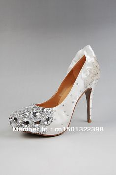69 Best valentines  prom shoes images  ff6339444ca5