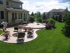 Colorful Sandalwood Color Patio Traditional With Granite 24 Colorful Sandalwood Color Patio Traditional with Granite Elegant Stamped Concrete Driveways Patios Walkways Pool Deck and Porches Diy Concrete Patio, Concrete Patio Designs, Backyard Patio Designs, Pergola Patio, Diy Patio, Gazebo, Patio Ideas, Concrete Driveways, Stamped Concrete Patios