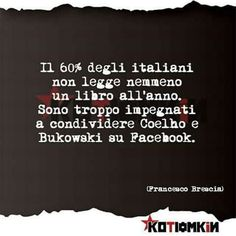 #kotiomkin #true #bookstagram #books #italy #reading #booklove #social #book #instamoments by whole_lotta_be_atrice