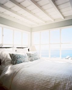 the 50 best bedroom ideas EVER on domino.com
