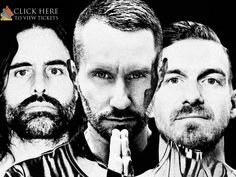 #MiikeSnow live in #Boston (Tuesday, September 27, 2016 - 8:00 AM). Click on image to view avaliable tickets, more info about other events in #Boston you can find at http://bostonliveeventsschedule.tumblr.com