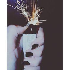 #instagood #alternative  #tbt #cute #me #beautiful #followme #happy #follow #fashion #selfie #picoftheday #like4like #toptags #girl #instadaily #friends #summer #fun #smile #emo #instalike #likeforlike #food #repost #like #hipster #follow4follow #art #Repin @smellslxketeenspxrxt