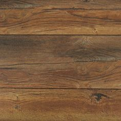 Smartcore Blue Ridge Pine Vinyl Flooring Sold At Lowes
