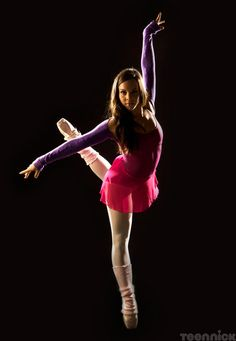 Dance | Need to catch up on Dance Academy? Watch the latest episodes online .