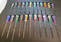 Electronic Vaporizer Pens
