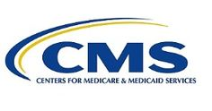 CMS to hit 257,000 docs with Meaningful Use penalties - FierceEMR - #ACA #PPACA #meaningfuluse #EHR #EMR - www.healthcoverageally.com