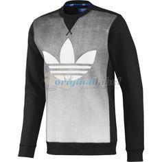 Najlepsze obrazy na tablicy originallabel.pl (26)   Adidas