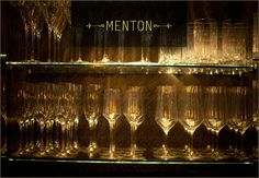 Menton. 354 Congress Street, Boston, MA speed to have a fabulous collection of Riesling.