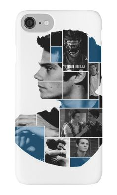 Read Stiles Stilinski from the story Mejores momentos teen wolf by with 439 reads. Teen Wolf Stiles, Scott And Stiles, Teen Wolf Dylan, Dylan O'brien, Tyler Posey, Stydia, Sterek, Dylan Sprayberry, Maze Runer