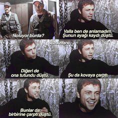 German Quotes, I Love You, My Love, Turkish Actors, Funny Photos, Karma, Dc Comics, Comedy, Wattpad