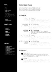 08aada69-8ea6-462e-83b5-071a837da315 Job Letter, Cv Curriculum Vitae, Le Cv, Johnny Depp Movies, Spanish Language, Wallpaper Quotes, Lettering, This Or That Questions, Education