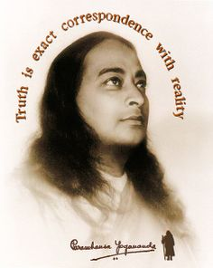 Inspirational & Motivational Quotes about Yogananda. Download our app: https://itunes.apple.com/au/app/paramahansa-yogananda-quotes/id893145020?mt=8&at=%26at%3D11lHIX.