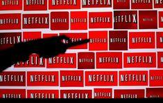 Zo ontdekt u duizenden verborgen series en films op Netflix