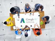 Qualities to Look for While Outsourcing PPC & AdWords Agency