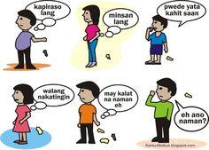 21 Best Tagalog Komiks Arts Memes Images Tagalog Art Memes Memes