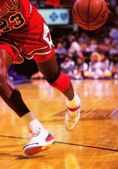 11 Best Knicks images  585649825