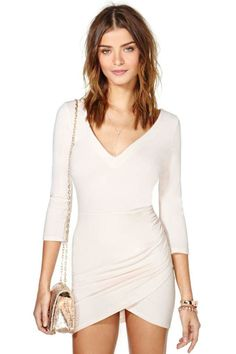 Nasty Gal Melody Dress Get a discount: http://www.stackdealz.com/deals/Nasty-Gal-Coupons-Promo-Codes--amp--Discounts--/