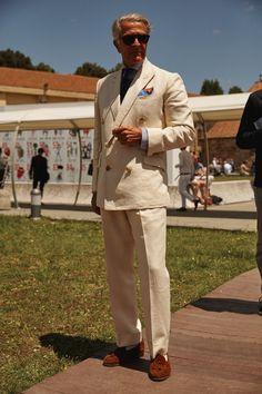 Mature Mens Fashion, Old Man Fashion, Style Funky, Preppy Style, Preppy Men, Men's Style, Dapper Gentleman, Gentleman Style, Sharp Dressed Man