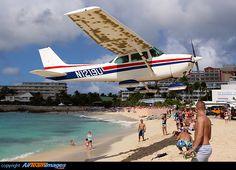 Cessna 172M Skyhawk II