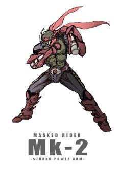 日々是遊楽也 — starninnger: Some Showa era Kamen Riders for you Character Concept, Character Art, Concept Art, Character Inspiration, Showa Era, Kamen Rider Series, Action Poses, Character Design References, Character Illustration