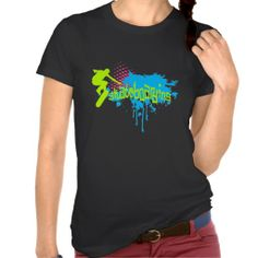 Discover a world of laughter with funny t-shirts at Zazzle! Tickle funny bones with side-splitting shirts & t-shirt designs. Laugh out loud with Zazzle today! Grunge, Christen, Way Of Life, 4 Life, Boys Shirts, Funny Shirts, Texas Shirts, T Rex, Shirt Style