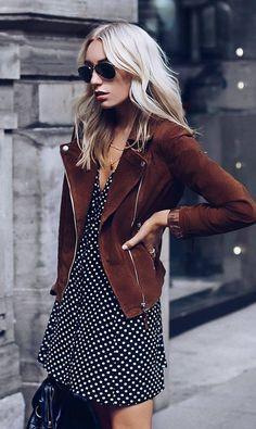 8268 besten MODE Bilder auf Pinterest in 2019   Casual outfits ... e2ad4ce55c