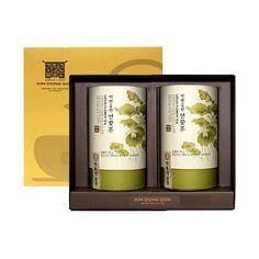 쌍계제다 명인명차 연꽃차+연꽃차 2종/쌍계 연꽃 꽃차 연잎 연화차/건강차/쌍계명차 스승의날 명절선물세트 Tea Packaging, Packaging Design, Innovative Packaging, Body Care, Packing, Branding, Cosmetics, Chinese Medicine, Paper
