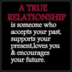 89 Relationships Advice Quotes To Inspire Your Life 46