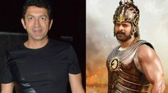Exclusive: Kunal Kohli opens up on he took a dig at Bollywood after Baahubali success - Deccan Chronicle #FansnStars